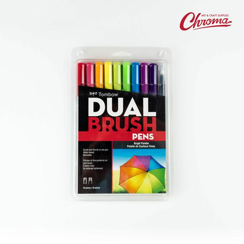 Tombow-Dual-Brush-Pens-Bright-Palette-01.jpg