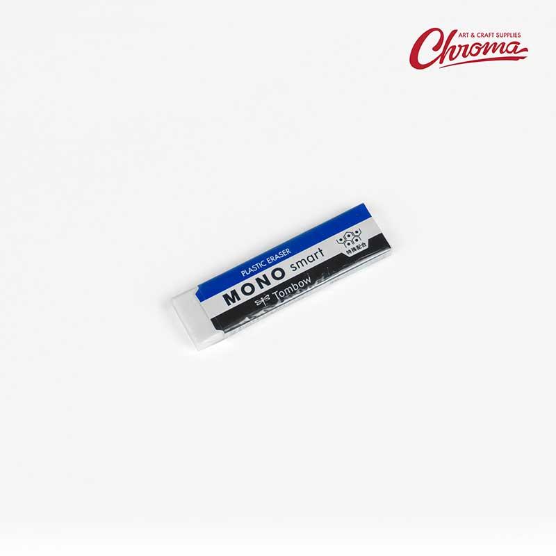 Tombow-Mono-Plastic-Eraser-ET-ST-Smart.jpg