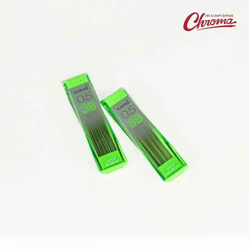 Uni-Nano-Dia-Pencil-Lead-0.5mm-3B.jpg