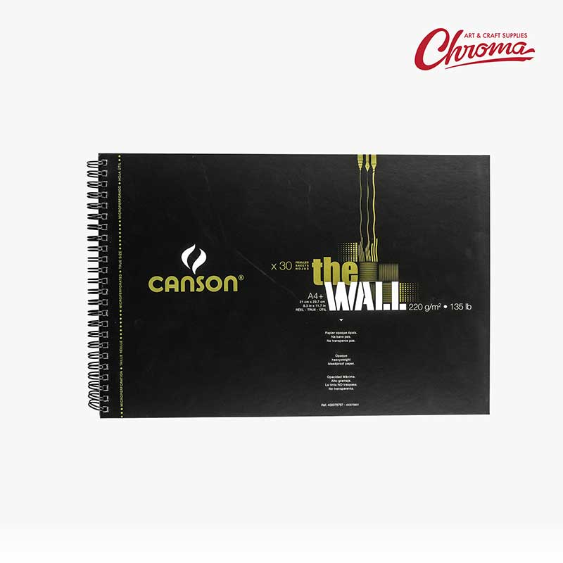 canson-the-wall-a4-220gsm-30-lembar-01.jpg