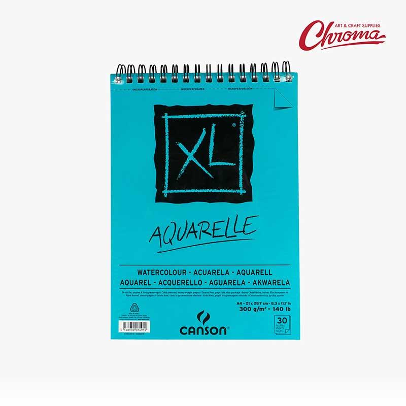canson-xl-aquarelle-watercolor-pad-a4-300gsm.jpg