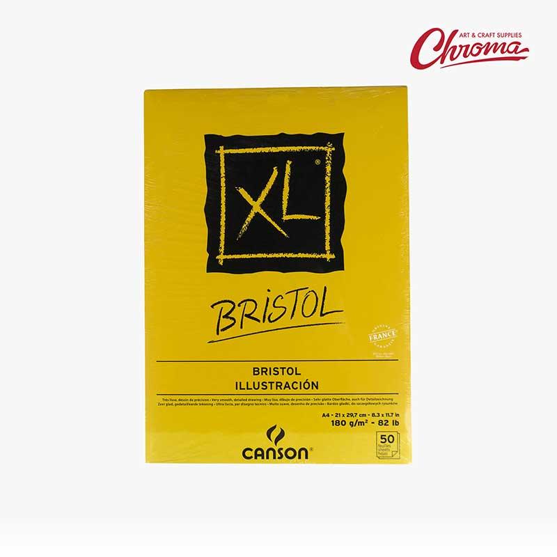 canson-xl-bristol-Illustration-pad-a4-180gsm.jpg