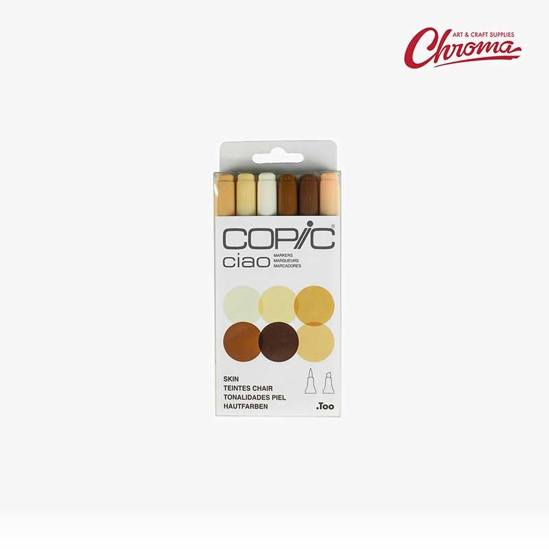 copic-ciao-marker-skin-tones-6-pen-set-01.jpg