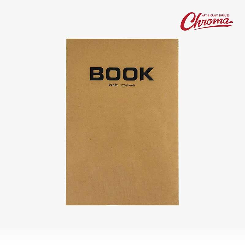 potentate-kraft-paper-sketch-book-120sheets.jpg